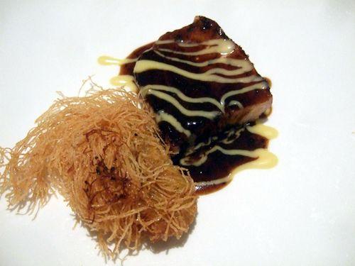 Gelonchpancetta