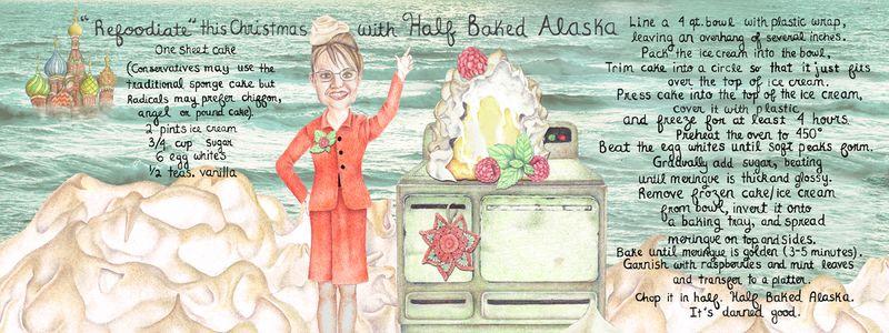 Half-Baked Alaskarefoodiateweb